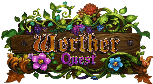 Werther Quest